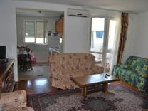 Квартира с двумя спальнями в Сутоморе
