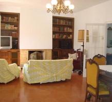 Четырехкомнатная квартира возле моря в Сан-Фелиу-де-Гишольс, продажа. №38291. ЭстейтСервис.