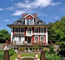 Дом в Тироле, построенный по Фэн Шуй, продажа. №8625. ЭстейтСервис.