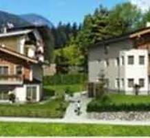 Квартира в Австрии, продажа. №5736. ЭстейтСервис.