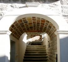Каменный дом в Рисан, продажа. №11901. ЭстейтСервис.