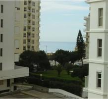Квартира в Португалии , продажа. №14890. ЭстейтСервис.
