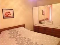 Замечательная квартира с видом на море в Несебре
