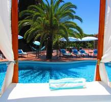 Большой дом с шестью спальнями в Marbella, продажа. №28951. ЭстейтСервис.