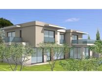 Новая вилла с 5-ю спальнями в Мужан, Ла Гранд Бастид