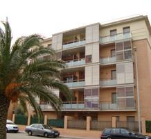 Апартаменты с 3 спальнями в Сант-Антони-де-Калонже, продажа. №10176. ЭстейтСервис.