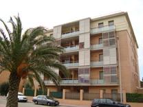 Апартаменты с 3 спальнями в Сант-Антони-де-Калонже