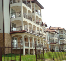 Апартаменты в Бяле, продажа. №16125. ЭстейтСервис.