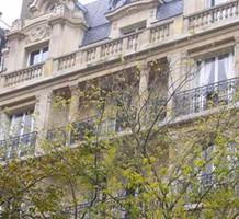 Апартаменты во Франции, продажа. №6611. ЭстейтСервис.