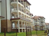 Апартаменты в Бяле