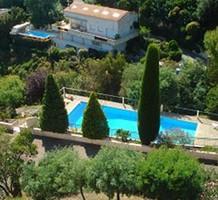 Квартира во Франции, продажа. №13581. ЭстейтСервис.