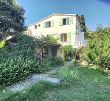 Дом с высоким потенциалом в Villeneuve Loubet, продажа. №39861. ЭстейтСервис.