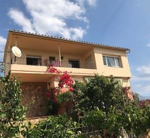 Трехэтажный дом с видом на море в Platja d Aro, продажа. №38206. ЭстейтСервис.