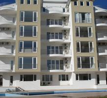Квартира в Турции, продажа. №9139. ЭстейтСервис.
