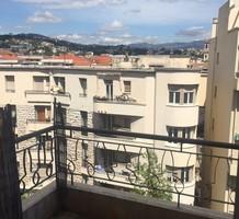 Апартаменты с потенциалом в районе Cessole, продажа. №39454. ЭстейтСервис.