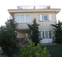 Дом в Испании, продажа. №13692. ЭстейтСервис.