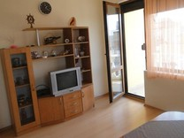 Квартира в Равде