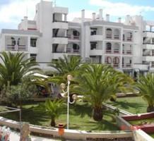 Квартира в Португалии, продажа. №5089. ЭстейтСервис.