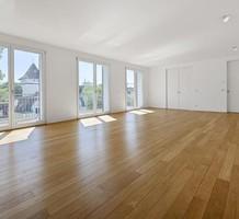 Великолепные апартаменты в отличном состоянии в Вене, 19 район, продажа. №33045. ЭстейтСервис.
