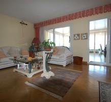 Квартира на набережной Пасео Маритимо, продажа. №16637. ЭстейтСервис.