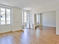 Четырёхкомнатная квартира по Avenue Georges Clemenceau