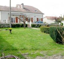 Ферма во Франции, продажа. №13193. ЭстейтСервис.