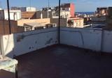 Квартира с видом на парк и море в районе улицы Pere Martell
