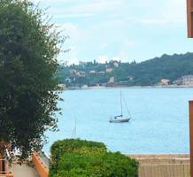 Квартира с видом на море возле Port of La Darse, продажа. №37690. ЭстейтСервис.