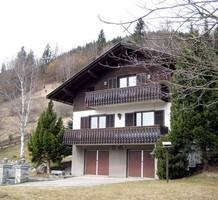 Дом в Австрии, продажа. №14479. ЭстейтСервис.
