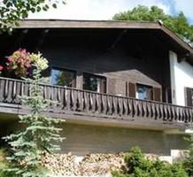 Дом на горнолыжном курорте Штирии, Тауплитц, продажа. №8428. ЭстейтСервис.