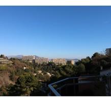 Апартаменты с видом в самом центре Fabron, продажа. №34649. ЭстейтСервис.