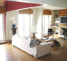 Квартира во Франции, продажа. №11807. ЭстейтСервис.
