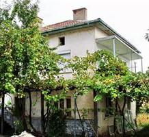 Дом неподалеку от Сандански, продажа. №15117. ЭстейтСервис.