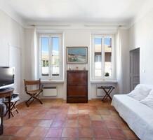 Апартаменты по улице дю Барри в Каннах, Суке, продажа. №42535. ЭстейтСервис.