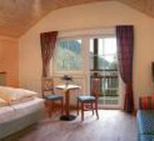 Апарт-отель в Австрии, продажа. №9705. ЭстейтСервис.