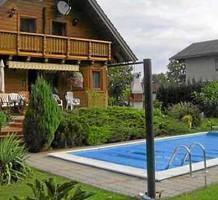 Дом в Верндорфе, продажа. №15607. ЭстейтСервис.
