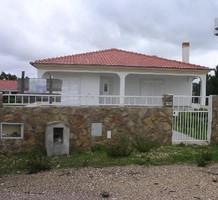 Дом в Португалии, продажа. №14160. ЭстейтСервис.