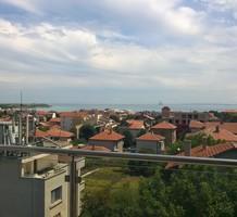 Две новые квартиры в районе Сарафово, Бургас, продажа. №27465. ЭстейтСервис.