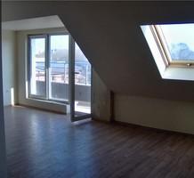 Апартаменты в Бургасе, продажа. №15084. ЭстейтСервис.