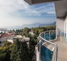 Новые апартаменты в Баре, продажа. №23770. ЭстейтСервис.