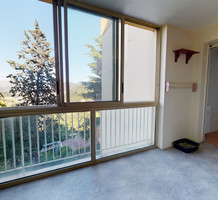 Апартаменты рядом с Clinique Saint George в Ницце, продажа. №40379. ЭстейтСервис.