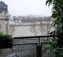 Апартаменты во Франции, продажа. №13026. ЭстейтСервис.