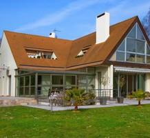 Дом в Сен-Ном-Ла-Бретеш, продажа. №17004. ЭстейтСервис.