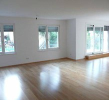 Апартаменты в Вене, продажа. №14567. ЭстейтСервис.