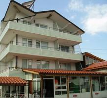 Гостиница в Лозенце, продажа. №9376. ЭстейтСервис.