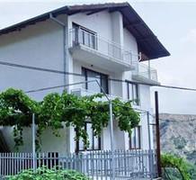 Дом рядом с Сандански, продажа. №15113. ЭстейтСервис.