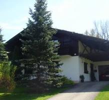 Дом в Австрии, продажа. №7512. ЭстейтСервис.