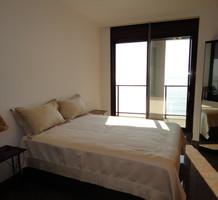 Квартира в Фуенхироле, продажа. №15394. ЭстейтСервис.