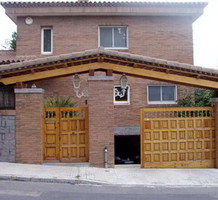Вилла в Испании, продажа. №13769. ЭстейтСервис.