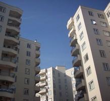 Апартаменты в Турции, продажа. №9147. ЭстейтСервис.